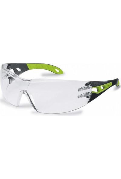 Uvex 9192-225 İş Güvenliği Gözlüğü