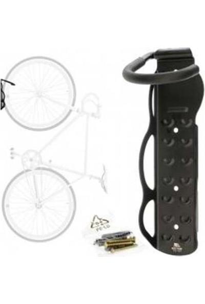 Zozo Dikey Bisiklet Duvar Askısı