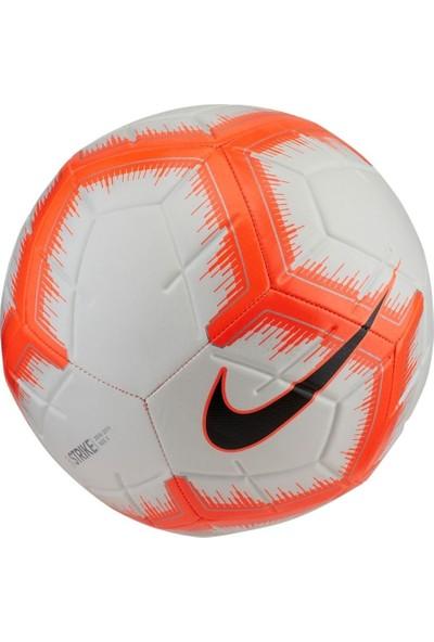 Nike Strike Futbol Topu No 5 SC3310 103