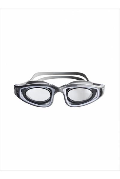 Ayyıldız G641 Pıranha Ayarlanabilen Slıkon Yüzücü Gözlüğü