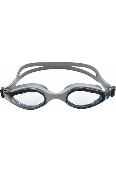 Ayyıldız G891 Mıx Ayarlanabilen Slıkon Yüzücü Gözlüğü