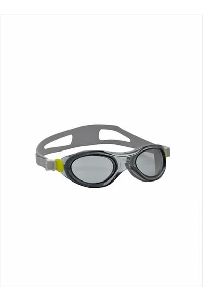 Ayyıldız G835 Action Ayarlanabilen Slikon Yüzücü Gözlüğü