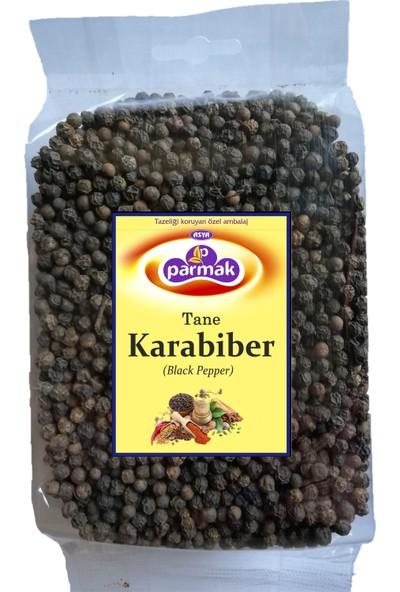 Parmak Baharat Tane Karabiber 1000 gr