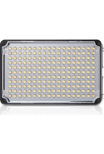 Aputure Amaran Al-H198 Led Video Işık