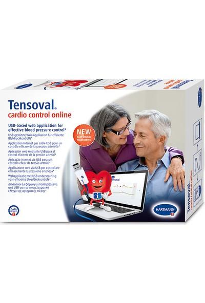 Hartmann Tensoval® Duo Control