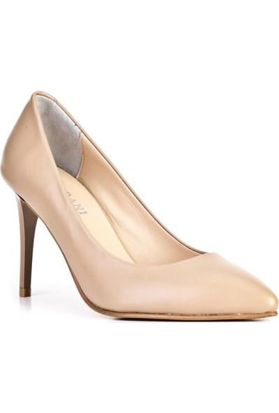 Cabani Günlük Ayakkabı Bej