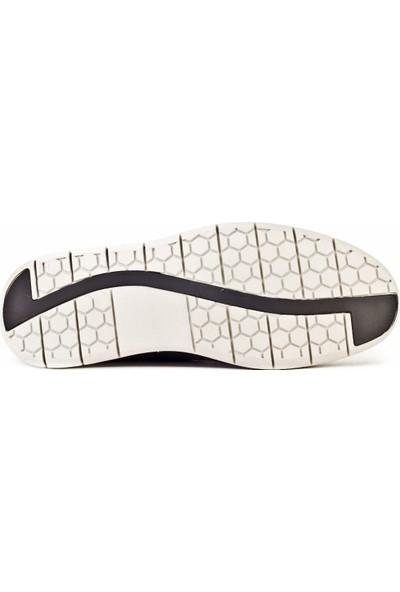 Cabani Günlük Ayakkabı Siyah