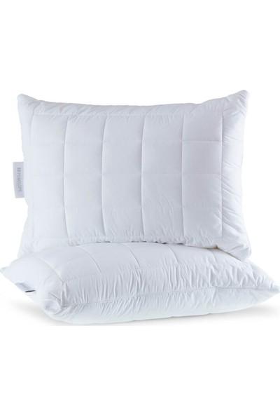 Penelope Thermoclean Yastık 50 x 70 cm