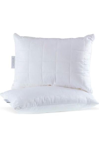 Penelope Tencelia Yastık 50 x 70 cm