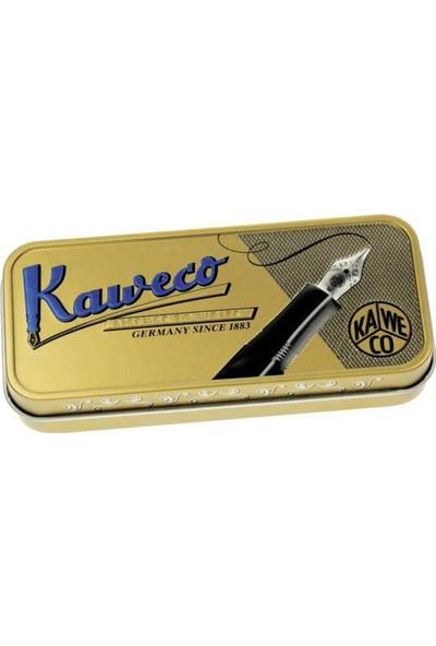 Kaweco Dolmakalem Steel Sport M Uç 10001400