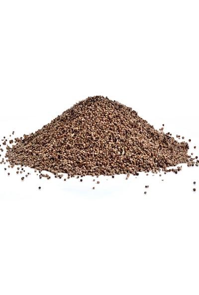 Şifamarketim Hayıt Tohumu 250 gr