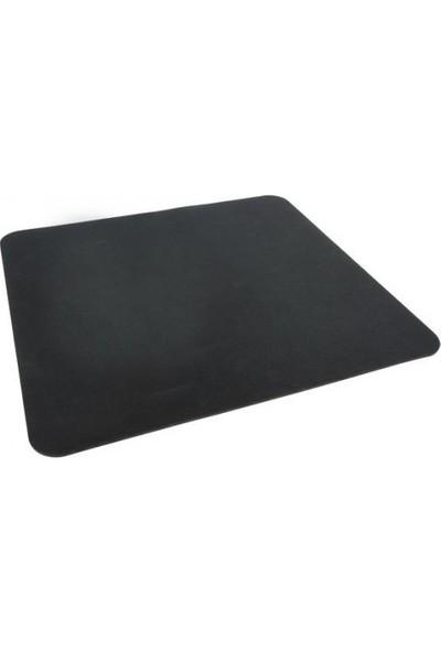 Appa Si̇yah Düz Standart Mouse Pad AN-888 44 x 35 cm