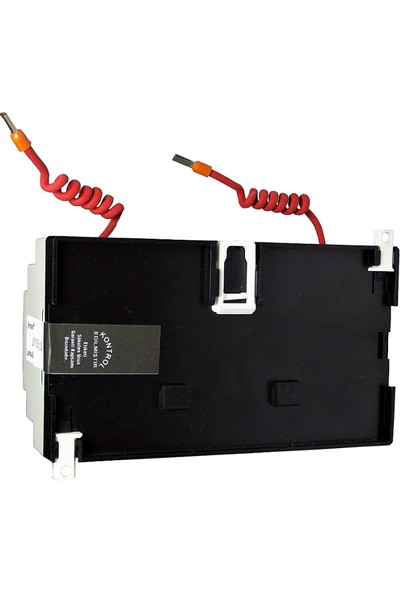 Promed Televaryatör /buton Kontrollü Dimmer 1250 Watt