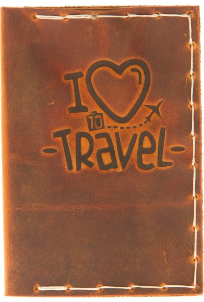 Aşkı Bulacaksın I Love Travel Camel