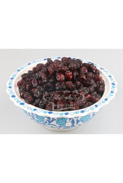 Yaban Mersi̇ni̇ (Cranberry) 500 gr - Haluk Aydin Kuruyemi̇ş