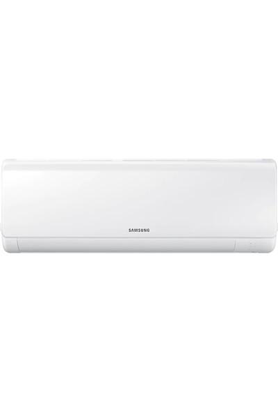 Samsung AR24RSFHCWKXSK AR5400 A++ 24000 BTU Duvar Tipi Inverter Klima
