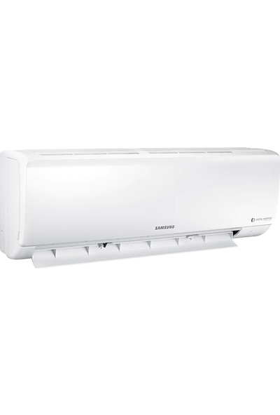 Samsung AR18RSFHCWKXSK AR5400 A++ 18000 BTU Duvar Tipi Inverter Klima