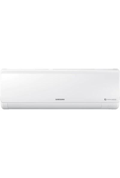 Samsung AR09RSFHCWKXSK AR5400 A++ 9000 BTU Duvar Tipi Inverter Klima