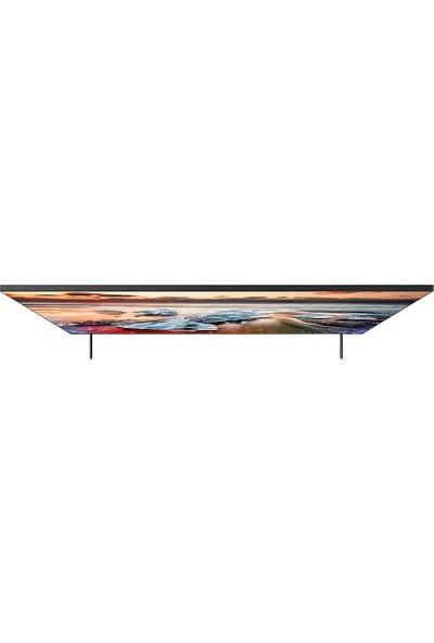 Samsung 65Q900R 65'' 163 Ekran 8K Ultra HD Smart QLED TV