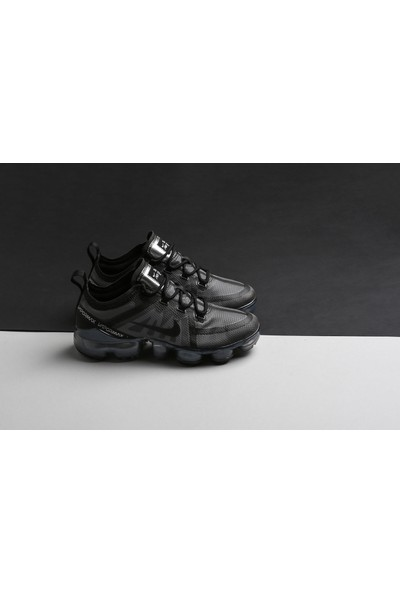 Nike Air Vapormax 2019 AR6632-002 Bayan Spor Ayakkabısı