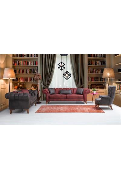 Hepsiniver Home Kare Geometrik 2'Li Küp Sarkıt Galata Model Oturma Odası Yatak Odası Salon Ofis Avize