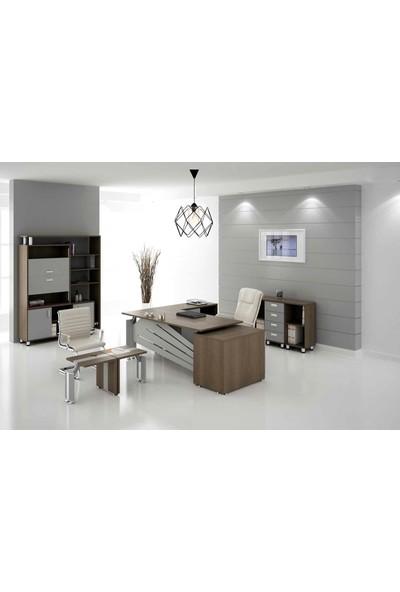 Hepsiniver Home Milano Prizma Sarkıt Mutfak Koridor Salon Ofis Avizesi