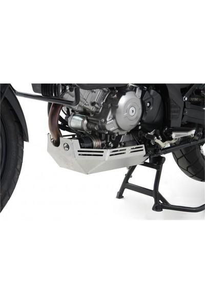 Hepco&Becker Suzuki Dl650 V-Strom (2011) Karter Koruma