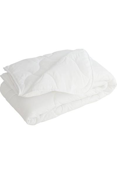 Yataş Selena SEMMY Yorgan (Çift Kişilik - 195x215 cm)