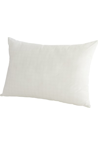 Yataş Selena MELLY ANTI-STRESS Yastık (50x70 cm)