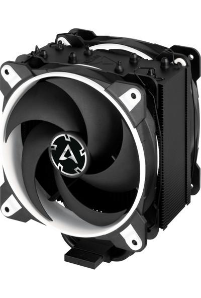 Arctic Freezer 34 Esports DUO Beyaz CPU Soğutucu