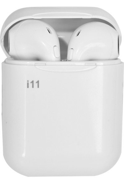 Wdibetter Universal Kablosuz Bluetooth Kulaklık