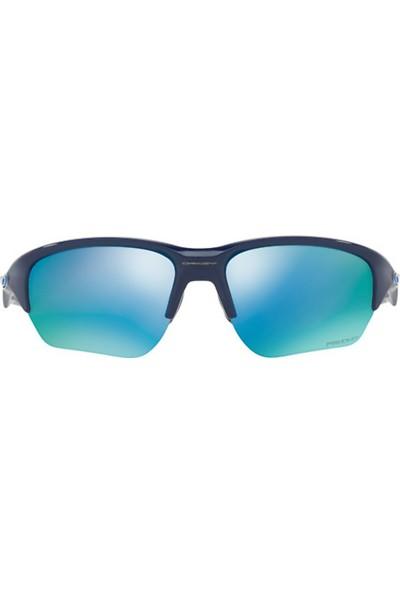 Oakley 6576415898465 Erkek Güneş Gözlüğü