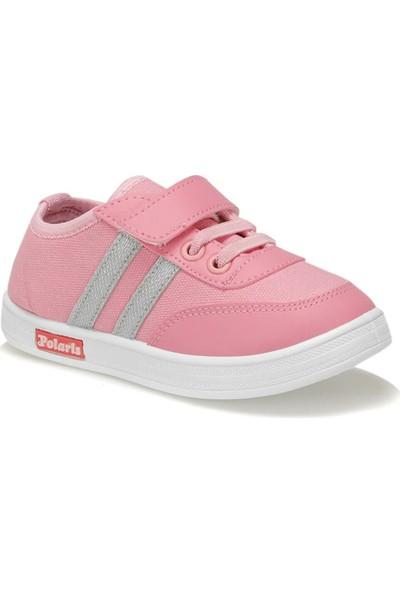 Polaris 91.511130.P Pembe Kız Çocuk Ayakkabı