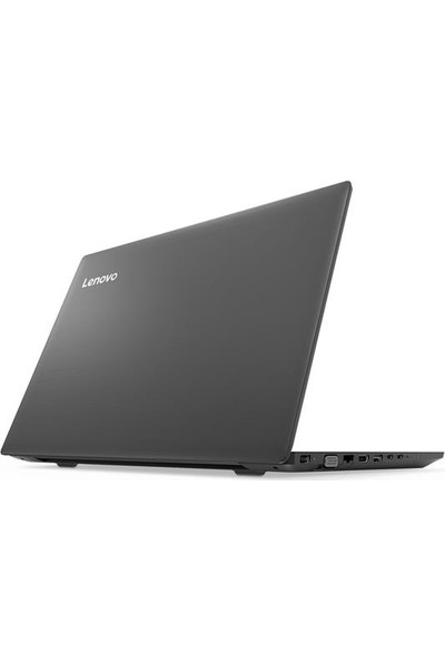"Lenovo V330-15IKB Intel Core i5 8250U 8GB 1TB + 128GB SSD Radeon 530 Freedos 15.6"" FHD Taşınabilir Bilgisayar 81AX00Q6TX"