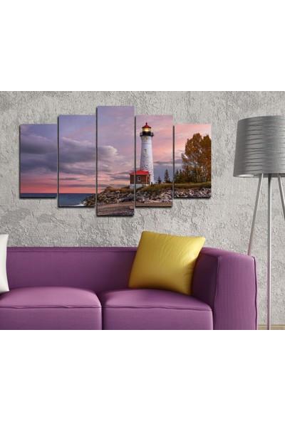 Insigne Deniz Feneri