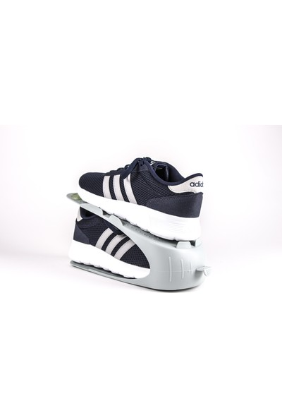 DECOBELLA® Ayakkabı Rampası Beyaz