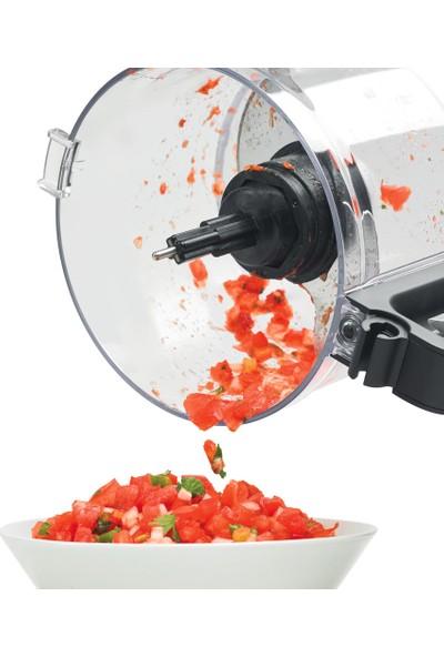 Kitchenaid Mutfak Robotu 1.7 Lt.empire Red -719.EER