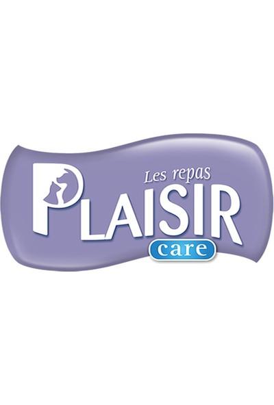 Plaisir Pouch Care Sensitive 85GR 12AL 10öde