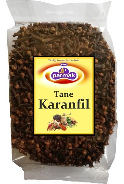 Parmak Baharat Karanfil Tane 100 gr