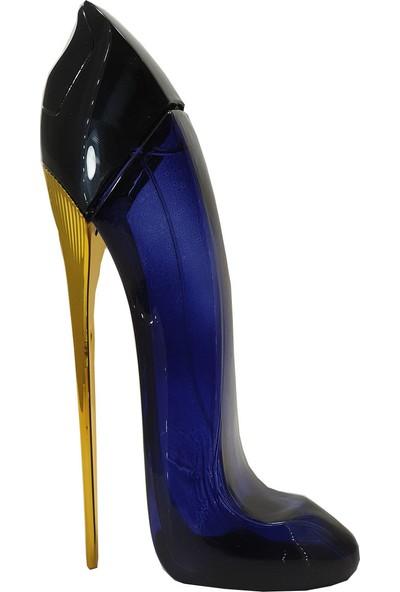 Riposte Ayakkabı Modeli Parfümü 100 ml Loves