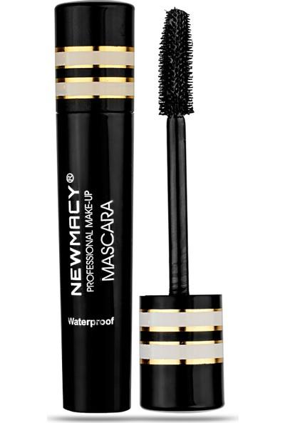 Newmacy Professional Waterproof Mascara