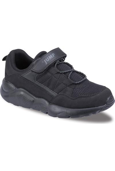 Jump 21253 Erkek Çocuk Spor Ayakkabı