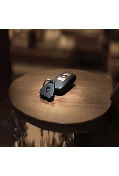 Nonda Car Finder Anahtar ve Eşya Bulucu
