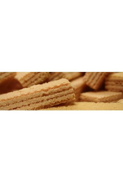 Gofreti̇m Gofret %100 Şeker Pancarindan Üreti̇lmi̇şti̇r Ereğli̇