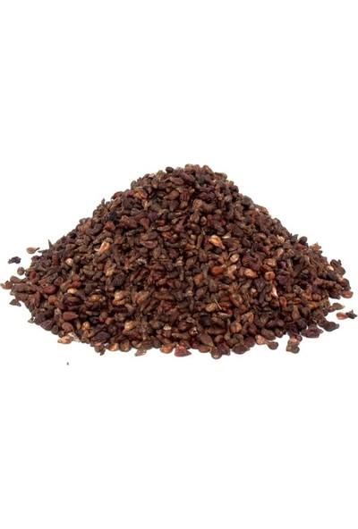 Lokman Aktar Kara Üzüm Çekirdeği (Vitis Vinifera)100 gr