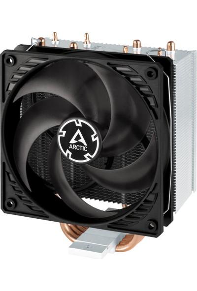 Arctic Freezer 34 150W Intel 2011-V3/1156/1155/1150/1151 Amd Am4 Cpu Soğutucu