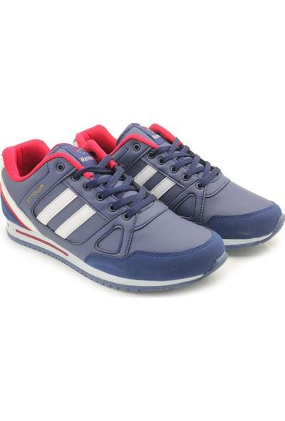Wanderfull 270 Casual Günlük Erkek Spor Ayakkabı