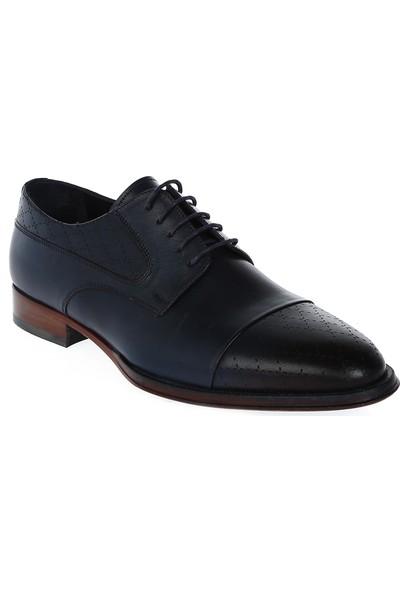 Finesse Erkek Ayakkabı