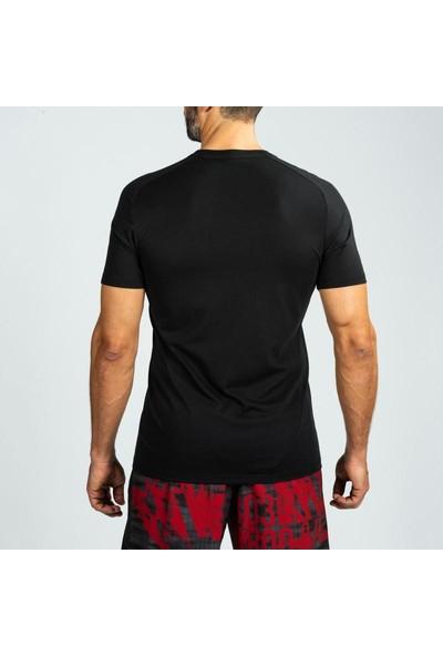 Dymos Crosstraining Erkek T-Shirtü