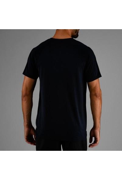 Dymos Fitness Kardiyo T-Shirtü Erkek